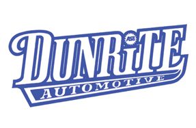 Dunrite Automotive